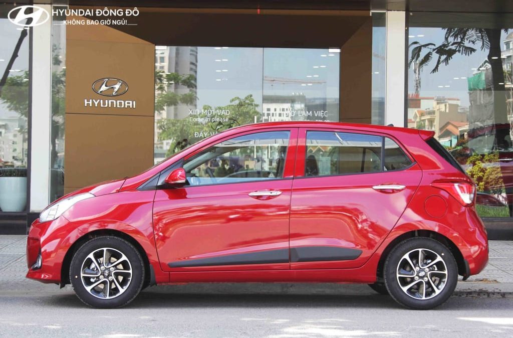 hyundai-grand-i10-hatchback-2018-hyundai-dong-do