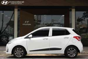 hyundai-grand-i10-hatchback-trang-2018-hyundai-dong-do