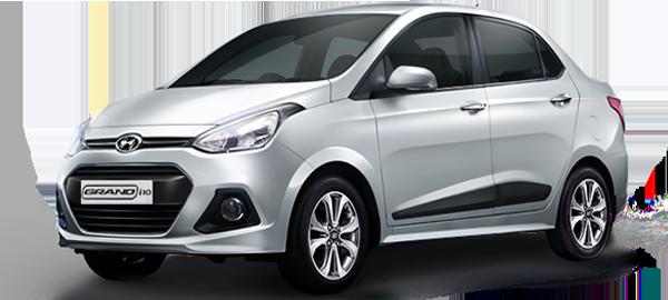 hyunda-grand-i10-sedan-2017