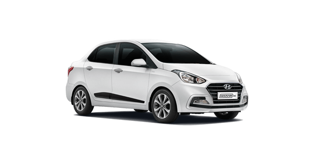 Grand i10 Sedan 1.2 MT 2019 (Số sàn)