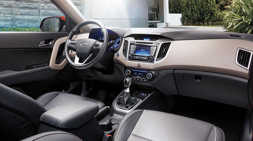 Hyundai-Creta---24-copy