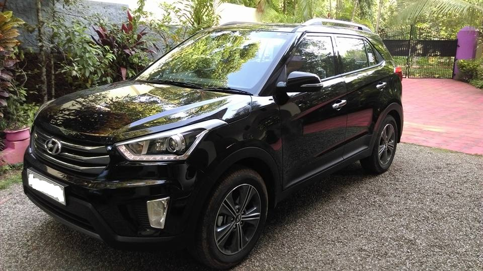 Hyundai-Creta-Black-Looks