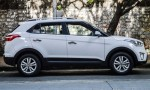 Hyundai-Creta-Test-Drive-Review-Road-Test-2