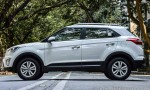 Hyundai-Creta-Test-Drive-Review-Road-Test-20