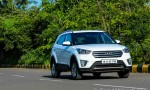 Hyundai-Creta-Test-Drive-Review-Road-Test-26