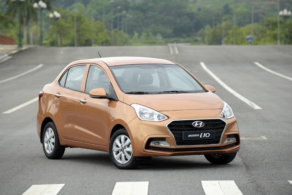 Hyundai-Grand-i10-sedan-CKD-2