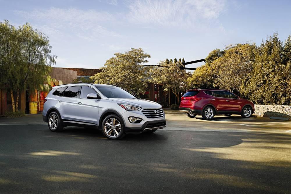 Hyundai SantaFe 2016 (4)