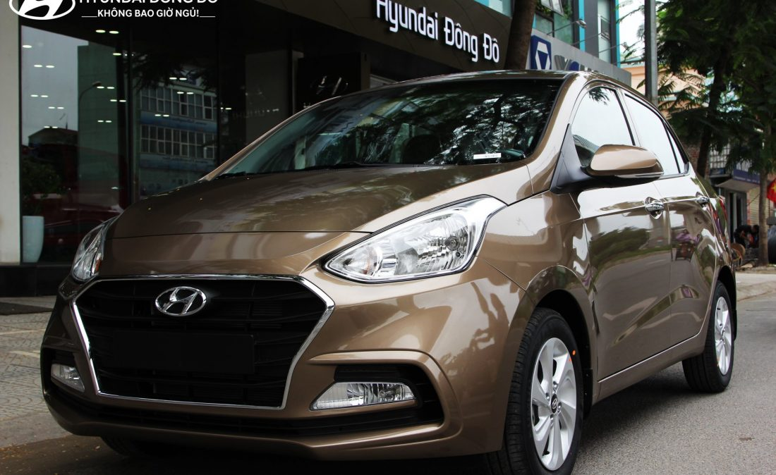 hyundai-grand-i10-sedan-vang-cat-2018-hyundai-dong-do