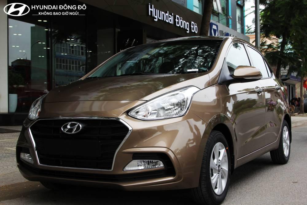 hyundai-grand-i10-sedan-vang-cat-2018-hyundai-dong-do