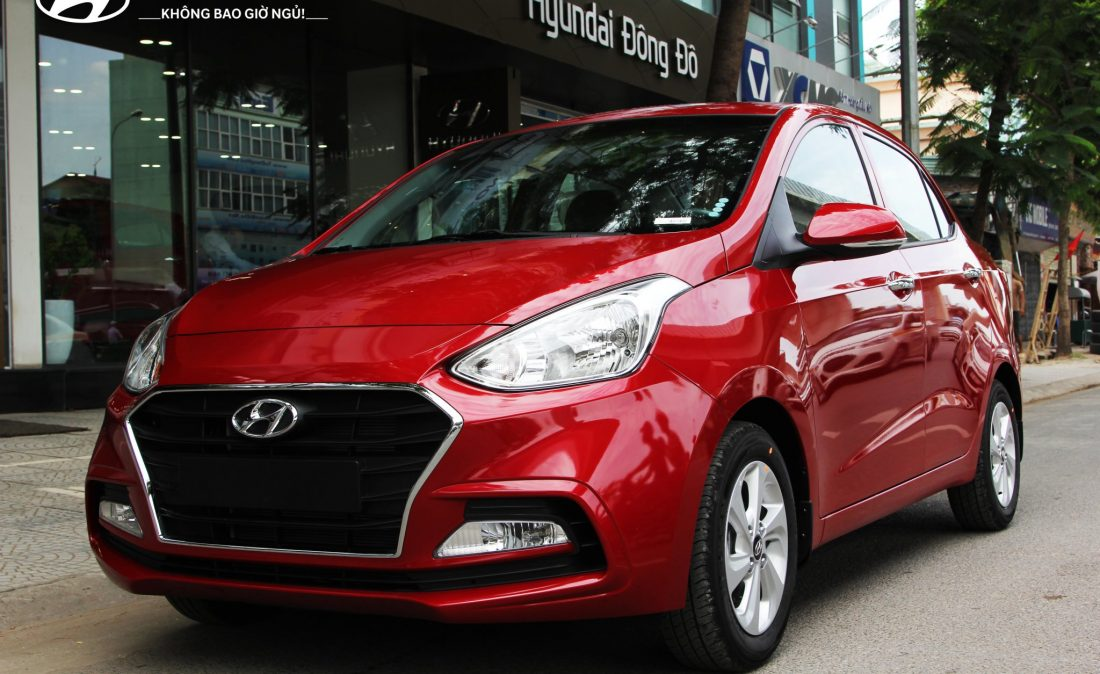 hyundai-grand-i10-sedan-do-2018-hyundai-dong-do