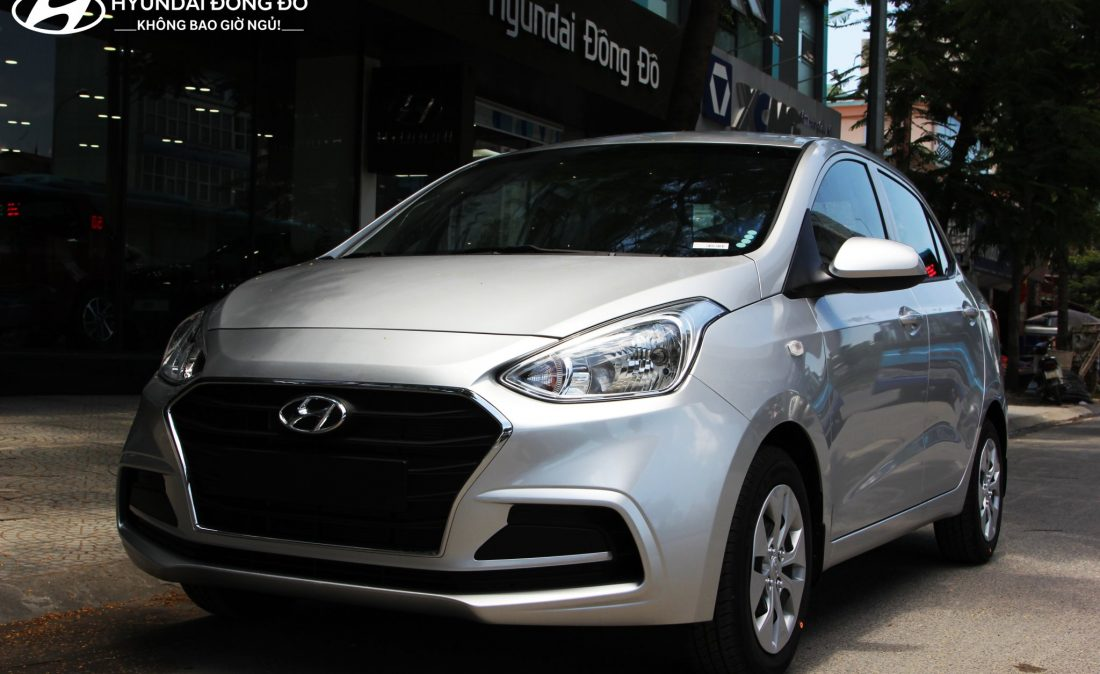 hyundai-grand-i10-sedan-bac-2018-hyundai-dong-do