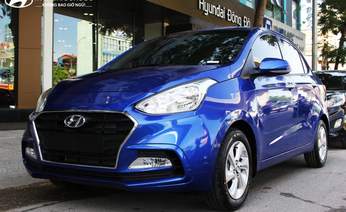 hyundai-grand-i10-sedan-2018-hyundai-dong-do