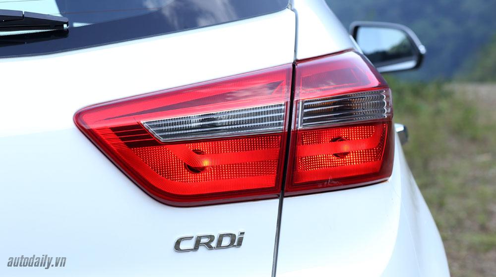 hyundai-creta-test-drive (12)