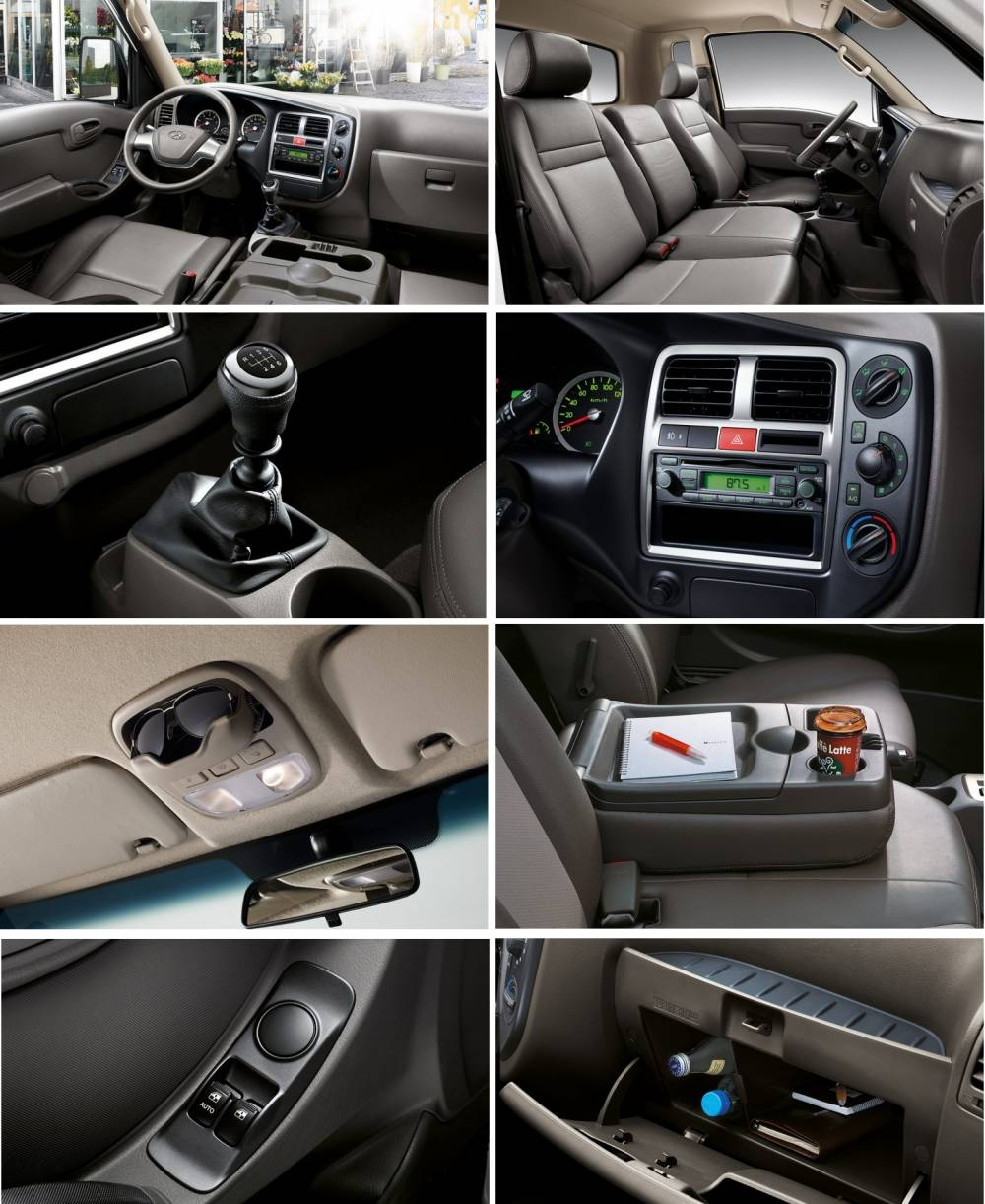 interior_driving-space_07-768x480