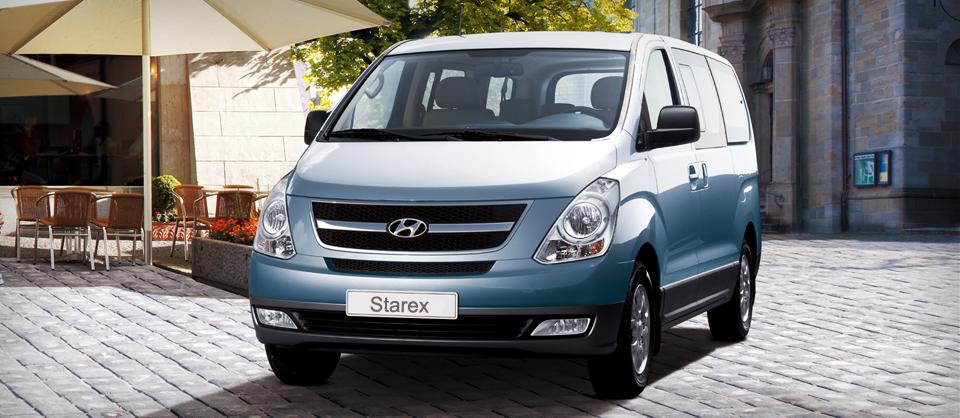 starex-h1-9