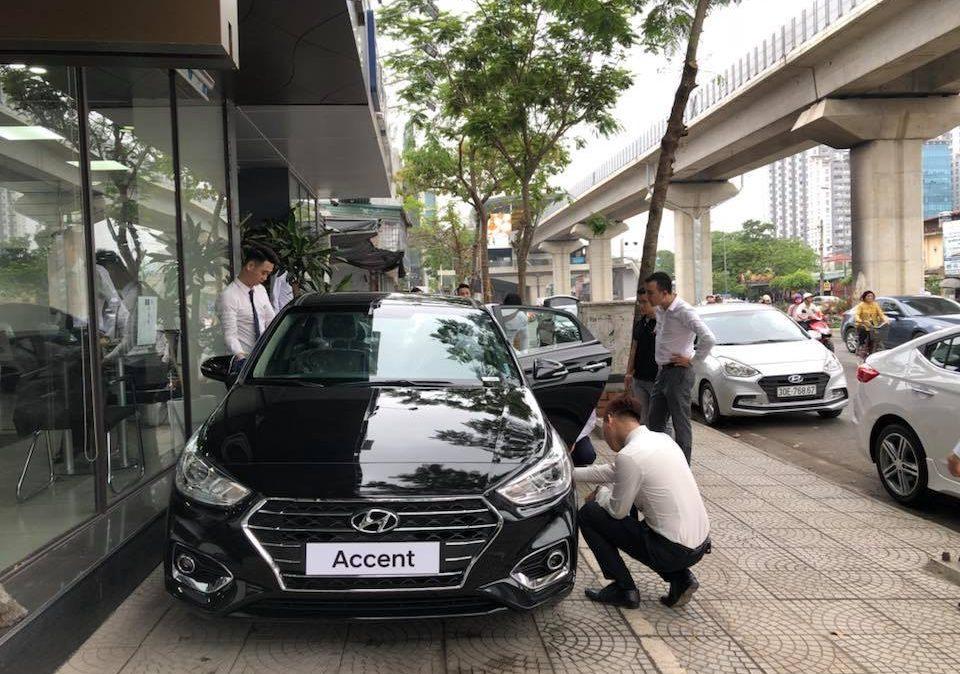 hyundai-accent-2018-hyundaicar-com-vn-32