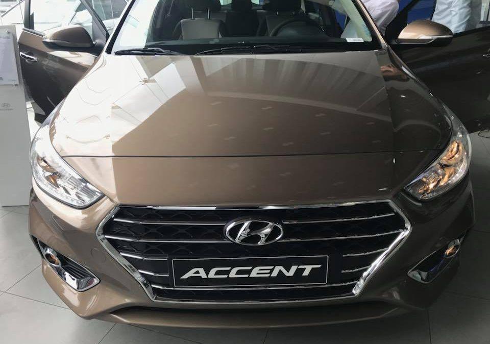 hyundai-accent-2018-hyundaicar-com-vn