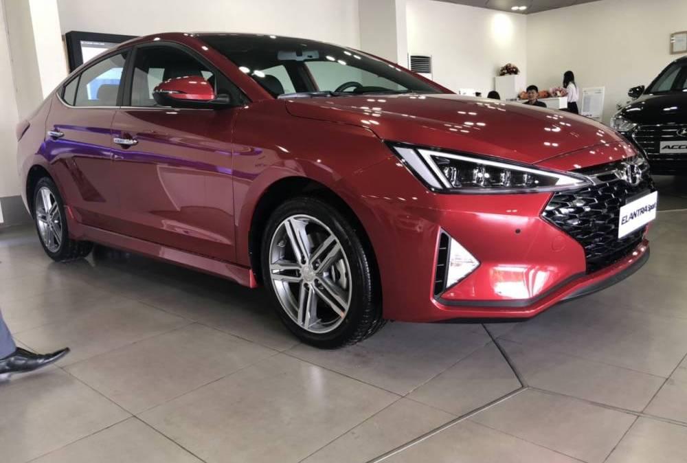 Elantra-2019-Sport-Hyundai-Dong-Do