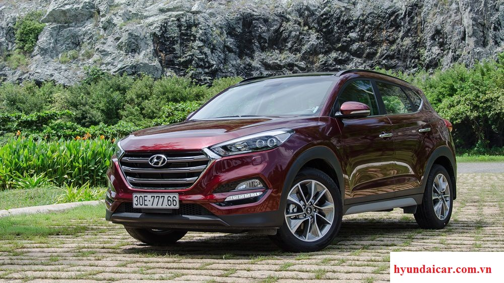 hyundai-tucson-2018-may-dau