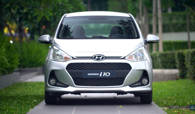 Hyundai-Grand-i10-2018-hyundaicar-com-vn-2