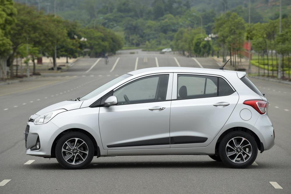 Hyundai-Grand-i10-2018-hyundaicar-com-vn-5