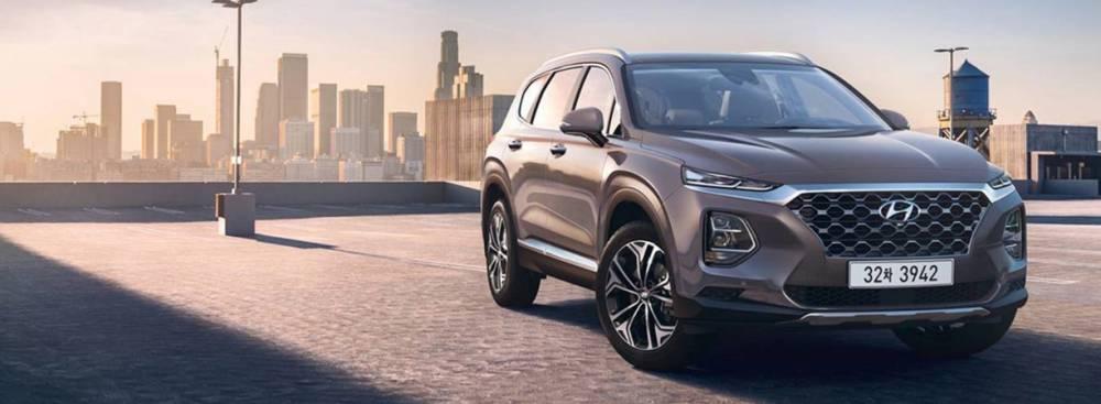 Hyundai-Santa-Fe-2019