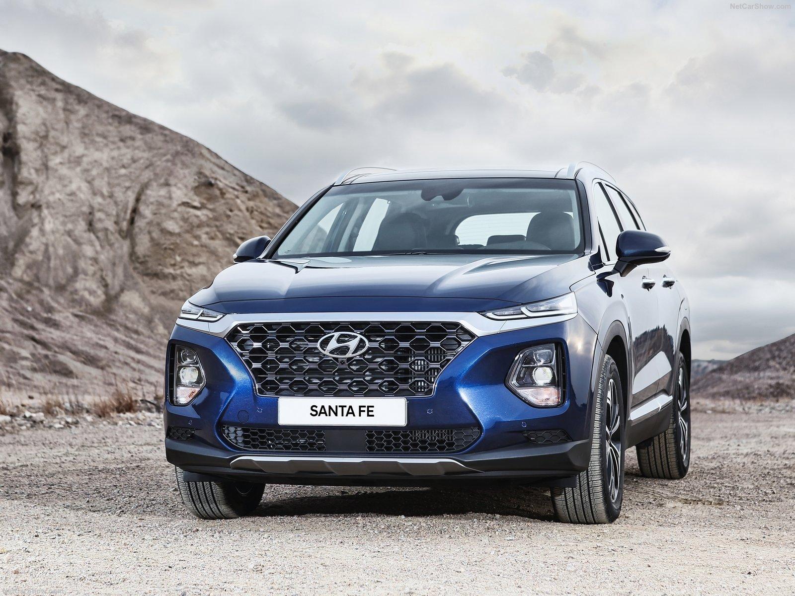 Hyundai-Santa_Fe-2019-hyundaicar-13