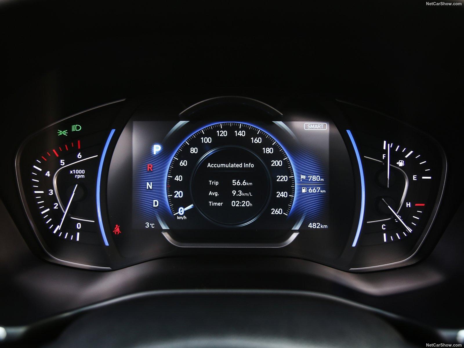 Hyundai-Santa_Fe-2019-hyundaicar-20