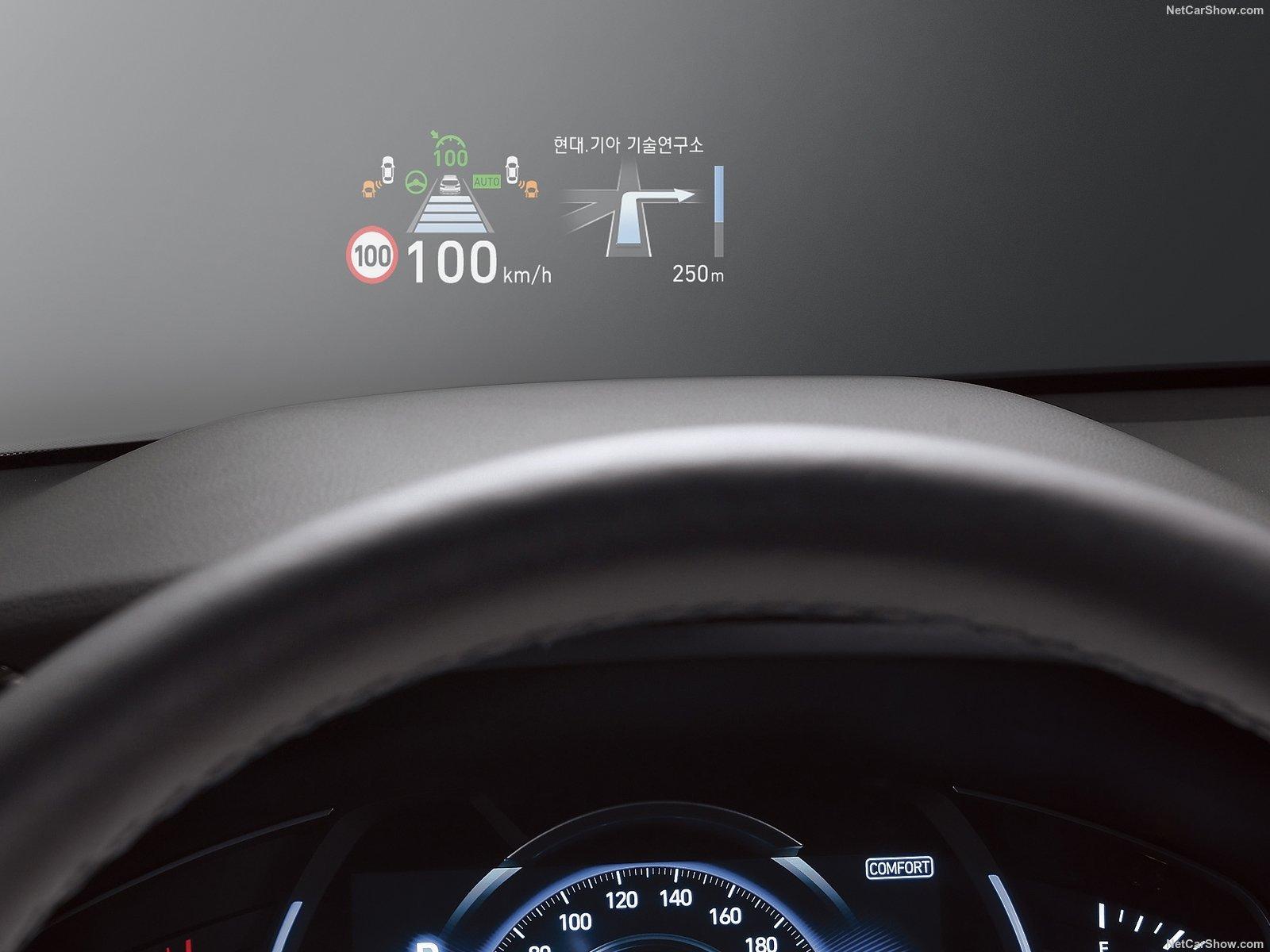 Hyundai-Santa_Fe-2019-hyundaicar-22