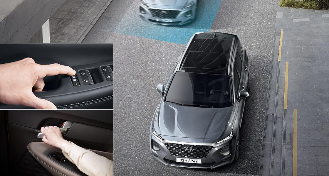 Hyundai-Santa_Fe-2019-hyundaicar-43