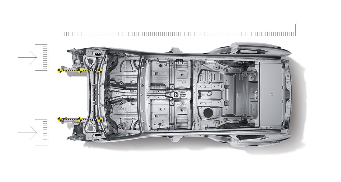 Hyundai-Santa_Fe-2019-hyundaicar-54
