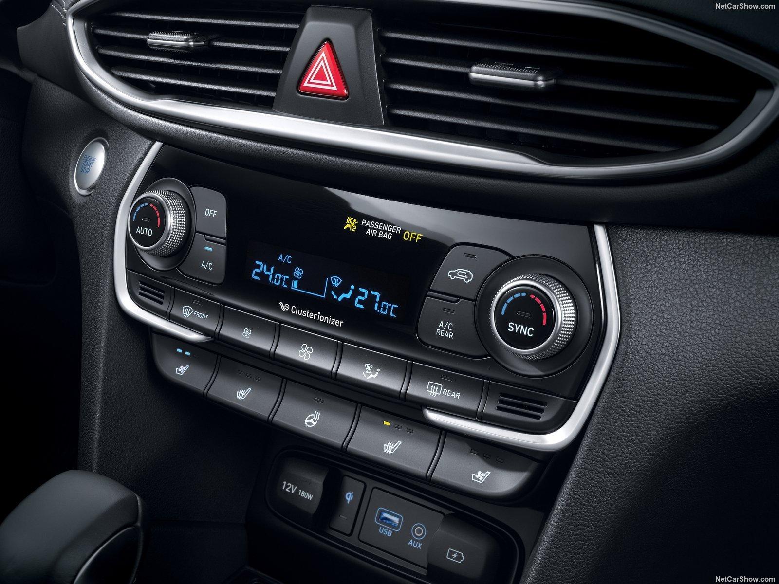 Hyundai-Santa_Fe-2019-hyundaicar-6