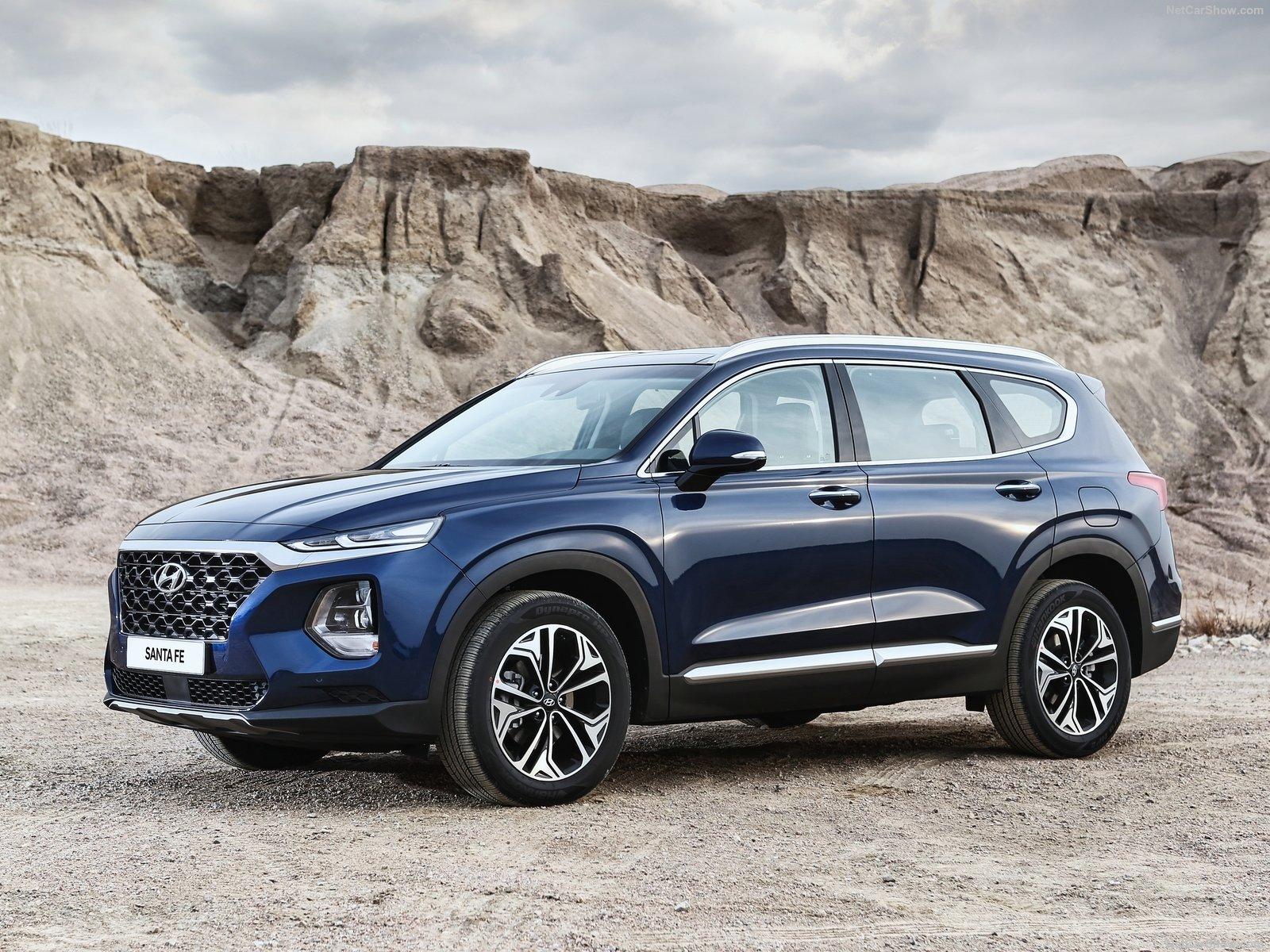 Hyundai-Santa_Fe-2019-hyundaicar-9