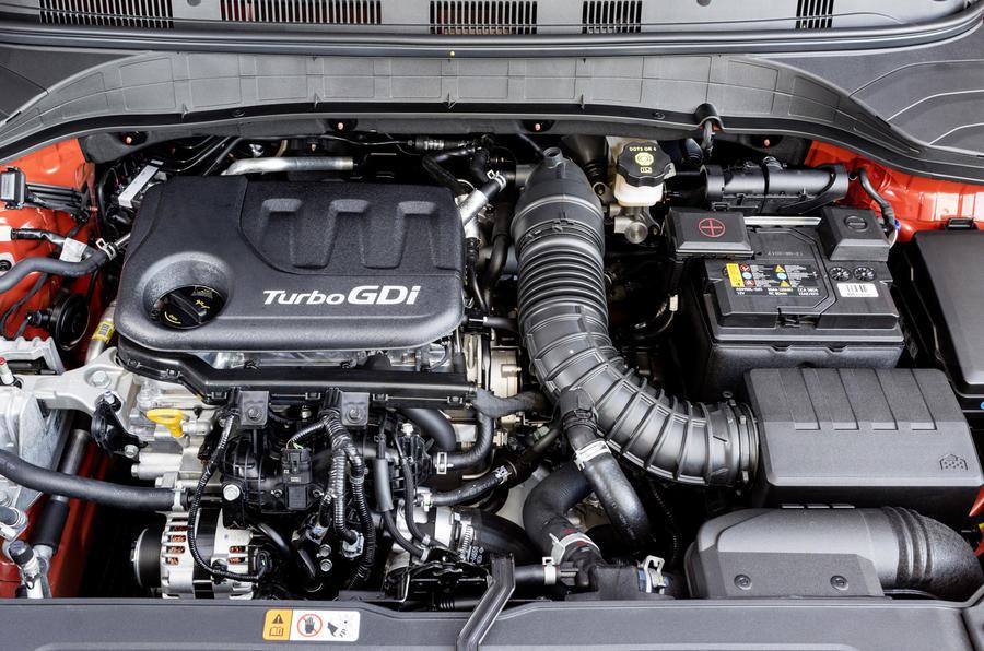 Hyundai-kona-2019