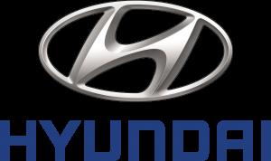 Hyundai Đông Đô
