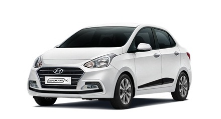 huyndai-grand-i10-sedan-mt-2018