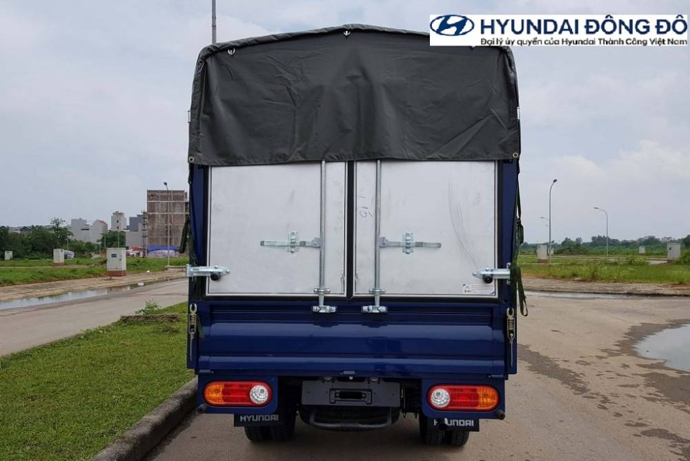 hyundai-porter-h150-dailyhyundaihadong-com-vn4-1024x685