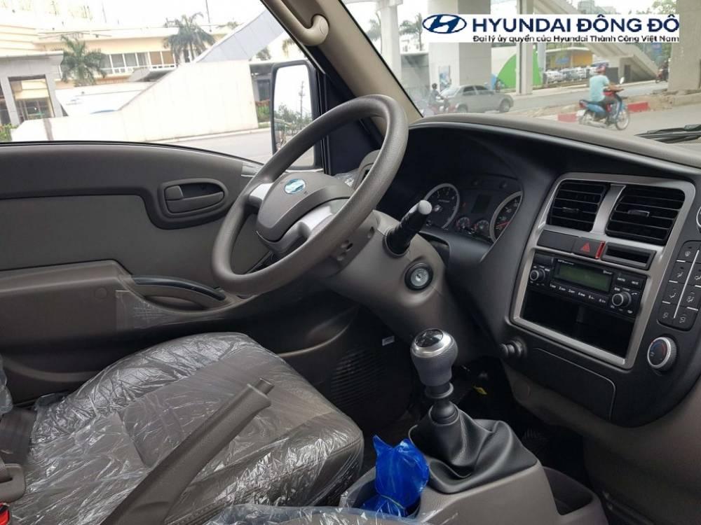 hyundai-porter-h150-dailyhyundaihadong-com-vn5-1024x768