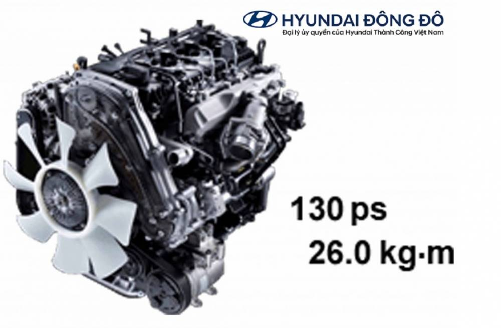 hyundai-porter-h150-dailyhyundaihadong-com-vn6-1024x748