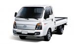 xe-tai-hyundai-h150-1.5-tan