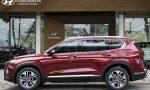 Hyundai-Santafe-2019-mau-do