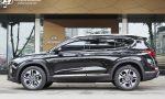 Hyundai-Santafe-2019-mau-den